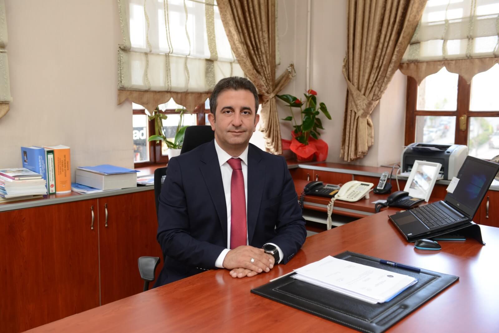 Ismail-Yagbat
